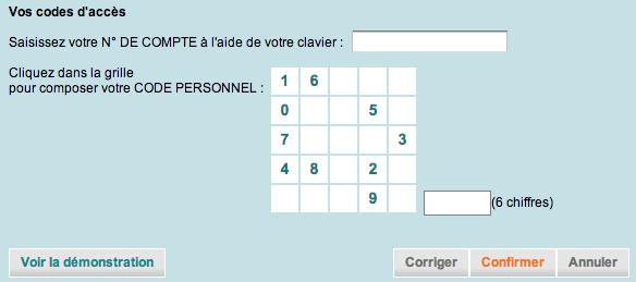 www.ca-des-savoie.fr