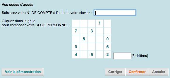 www-ca-normandie-fr