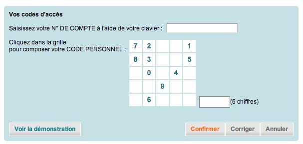www-ca-sudmed-fr