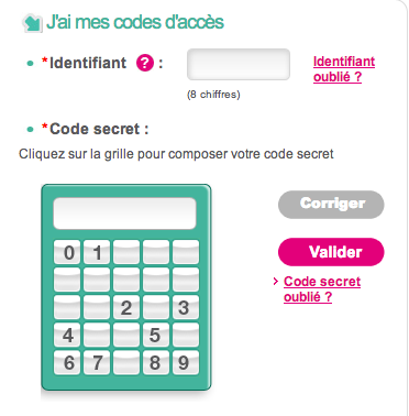 www-facet-fr