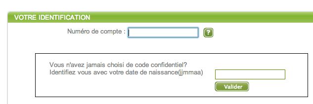 www-franfinance-fr