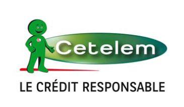 cetelem-contact