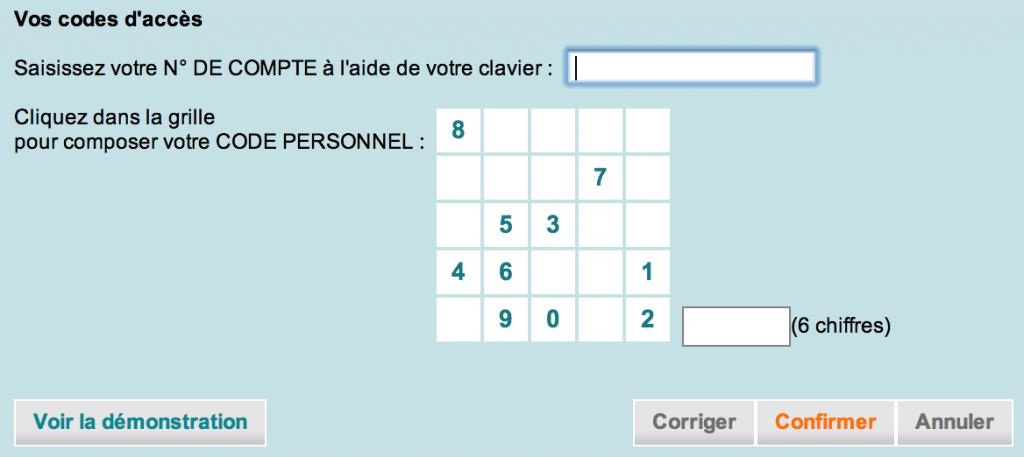 www-ca-centrest-fr