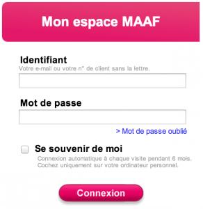 www-maaf-fr