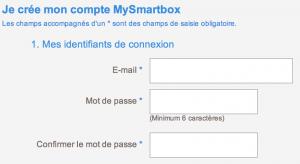 www-mysmartbox-fr