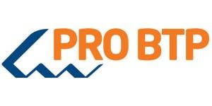 www.probtp.com
