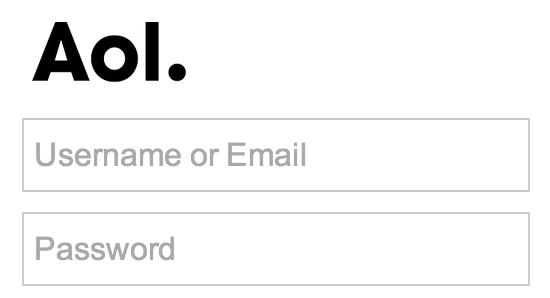 aol-mail-se-connecter