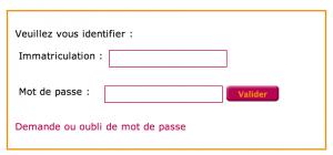 www.cprpsncf.fr