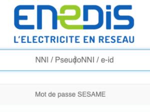 EDF Intranet