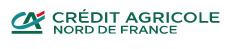 www-ca-norddefrance-fr