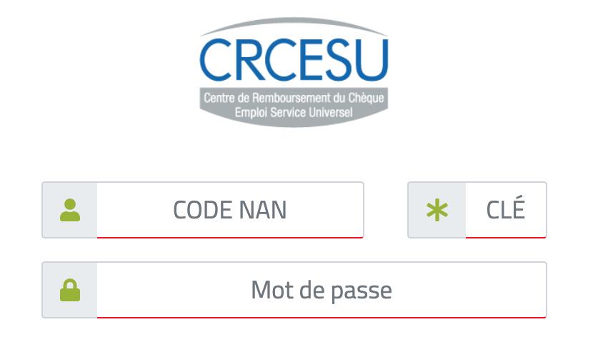 CRCESU