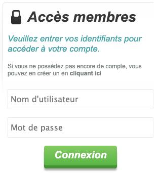 uptobox login